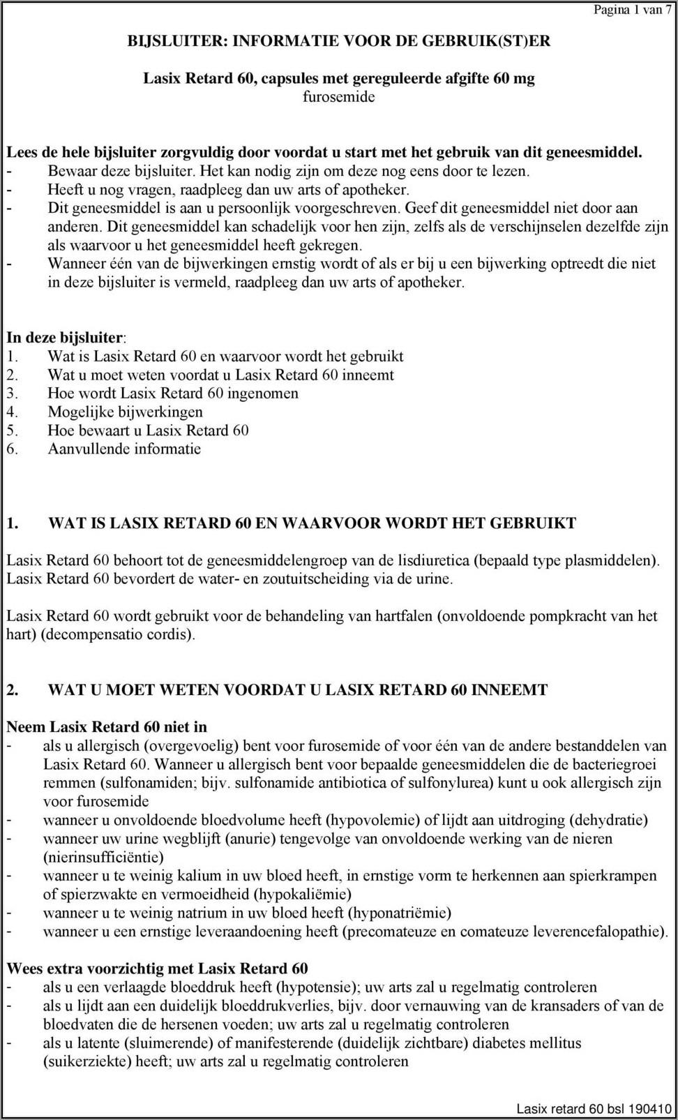 Xubex Patient Assistance Application Form