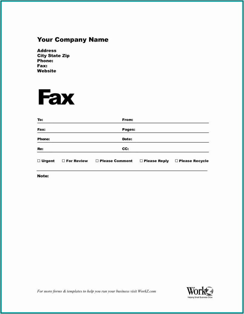 Aia G702 Form Free Download