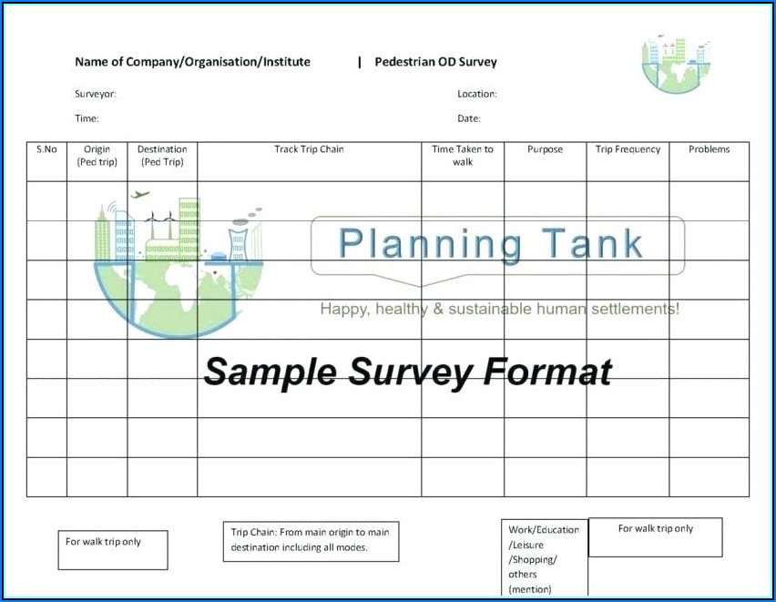 Apple Numbers Templates Project Planning