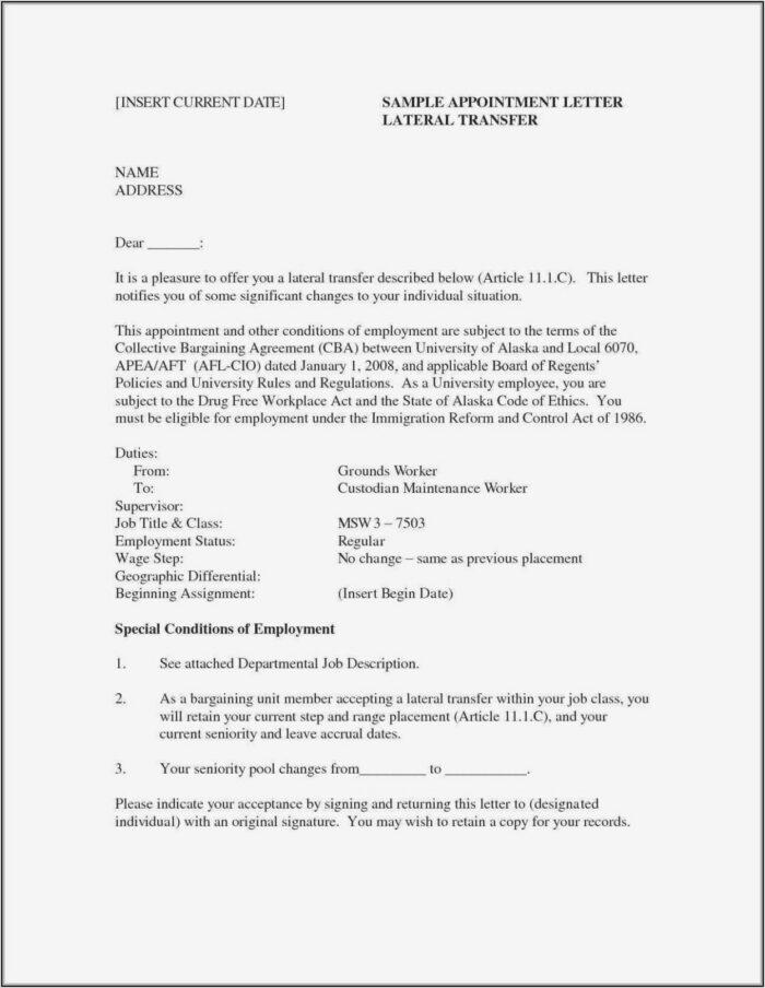 Credit Bureau Dispute Forms