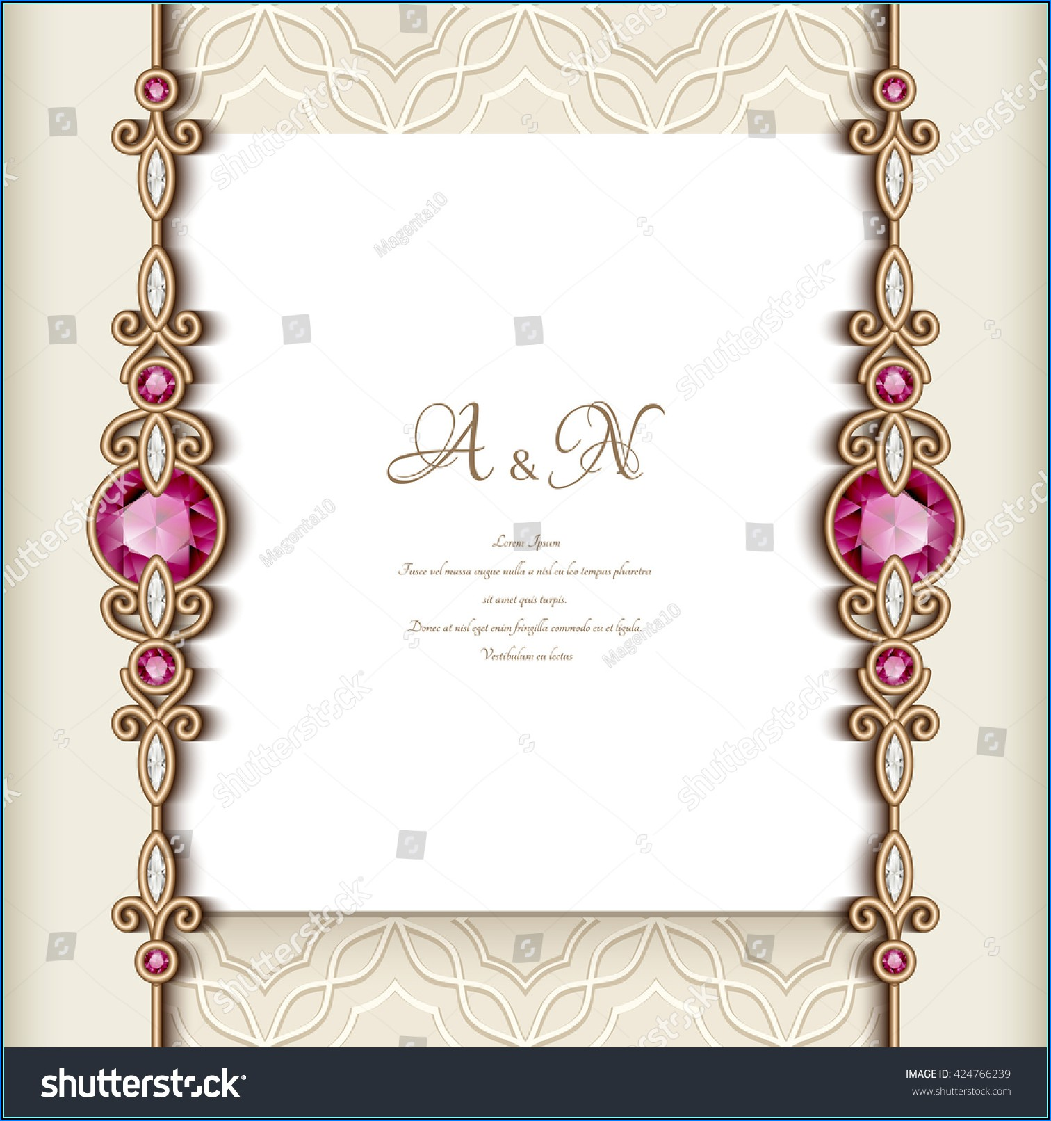 Free Invitation To Dinner Templates