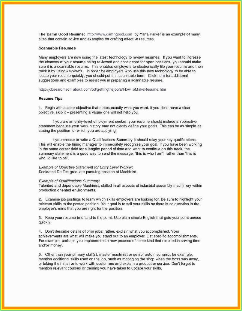 Irrevocable Trust Template Florida