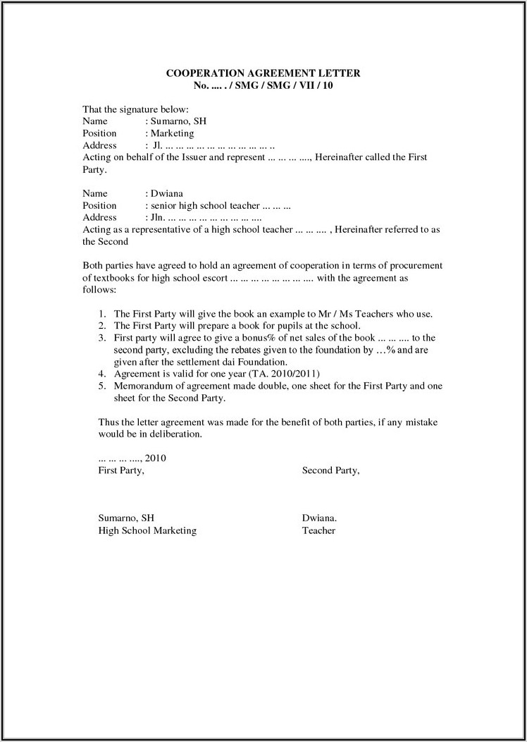 Nys Employment Application Form