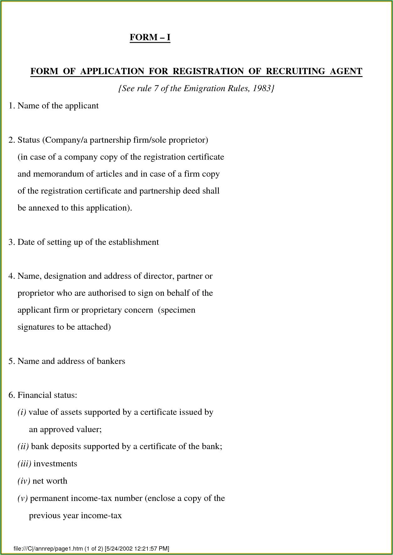Partnership Agreement Sample Pdf