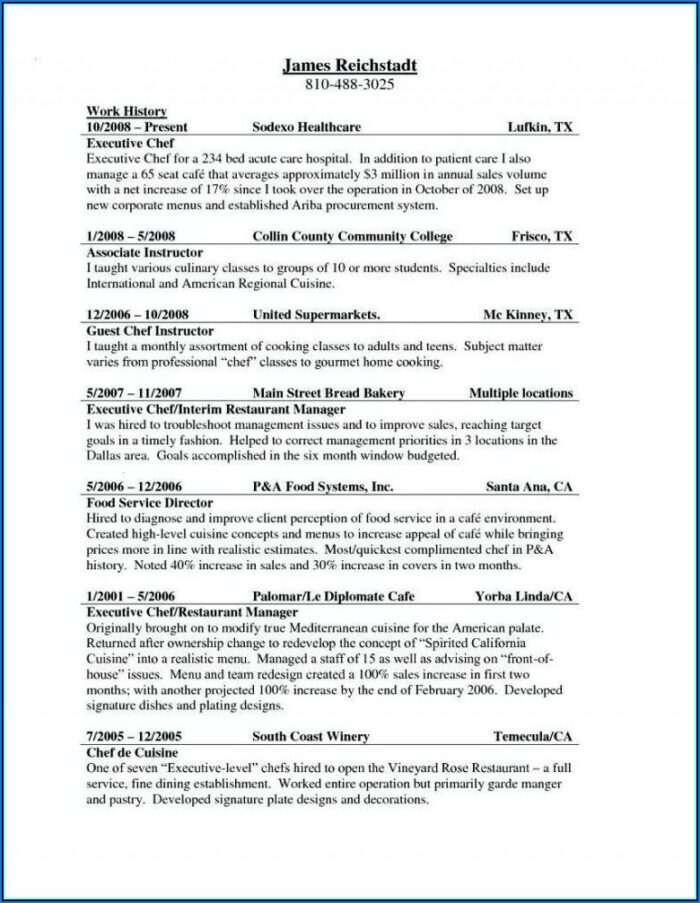 Record Label Business Plan Template
