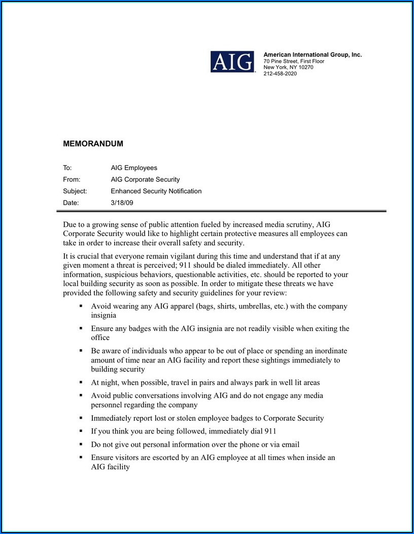 Sample Employee Handbook Philippines