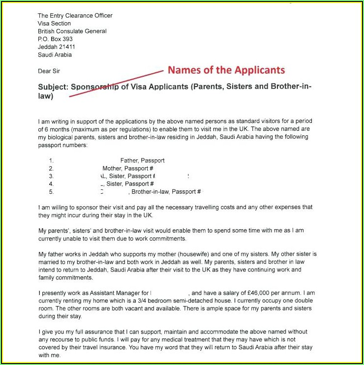 Tenancy Agreement Template Word Uk