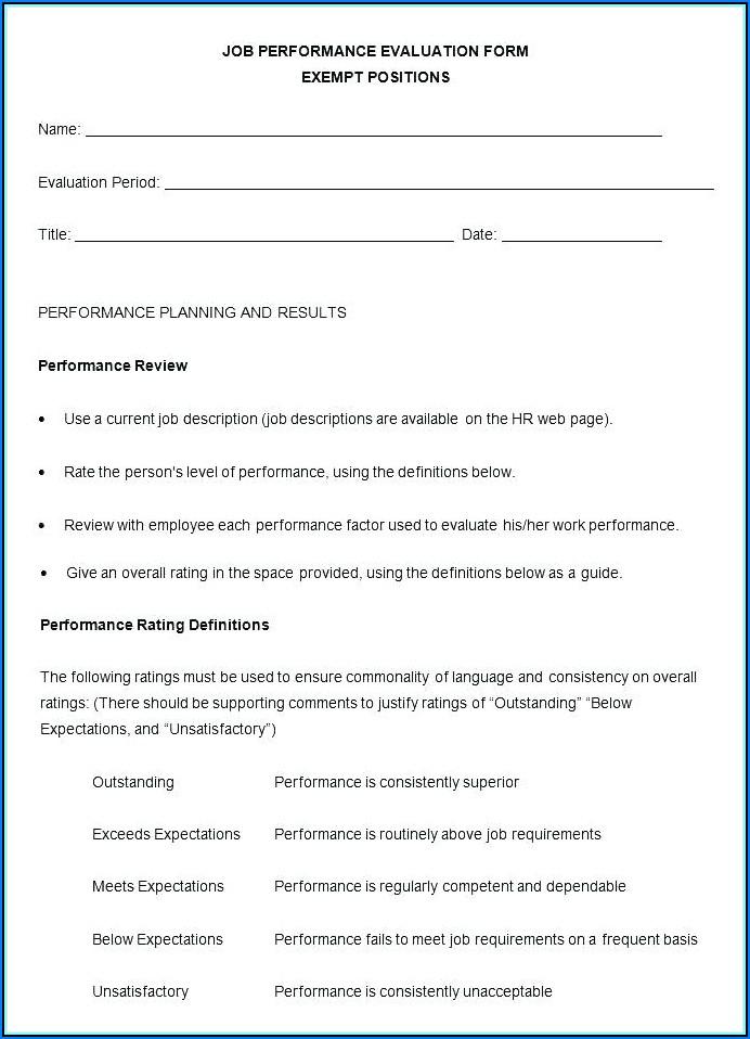 Term Sheet Template Doc