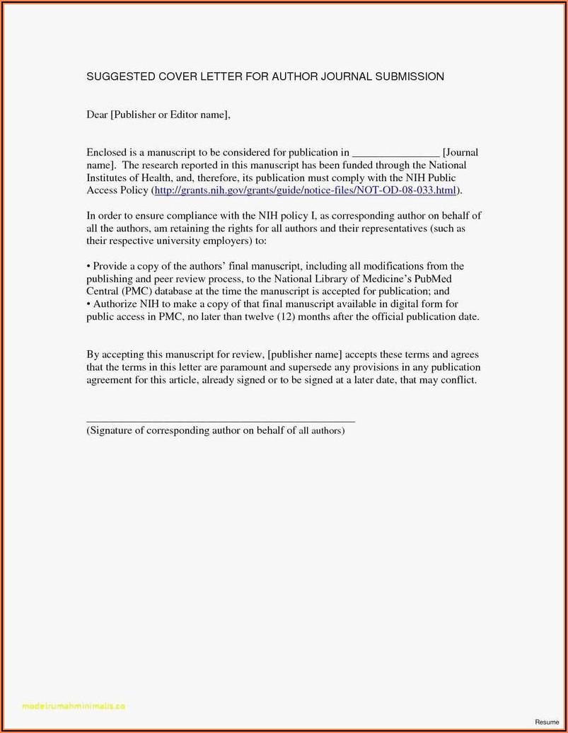 Cms 1500 Claim Form Printable