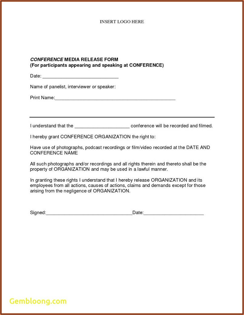 Construction Lien Form Nebraska