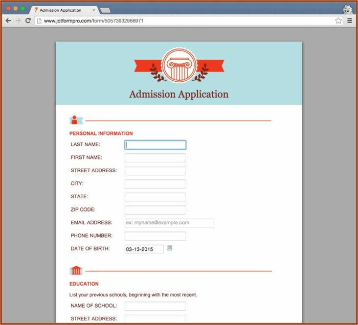 Create Fillable Pdf Forms Online (5)