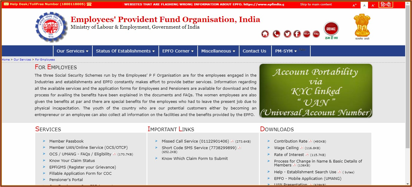 Fillable Application Form For Coc India