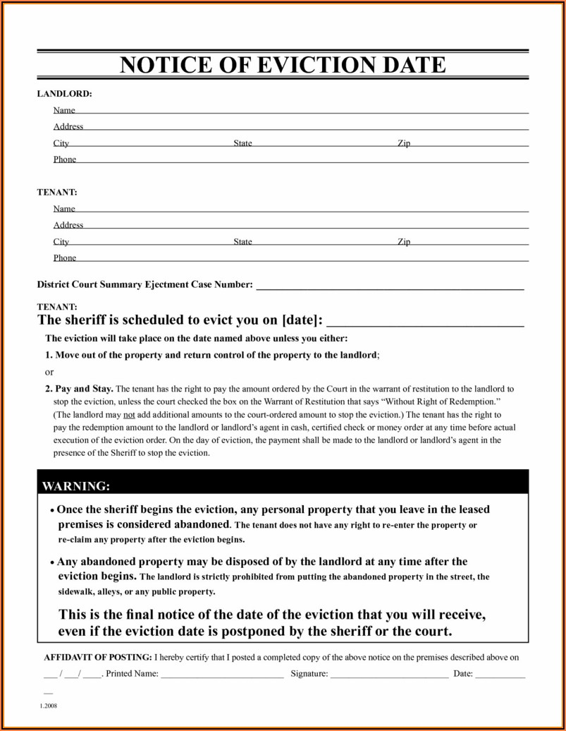 Free Printable Employee Review Forms
