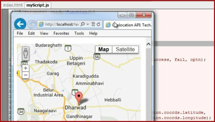 How Do I Track A Cell Phone Using Google Maps