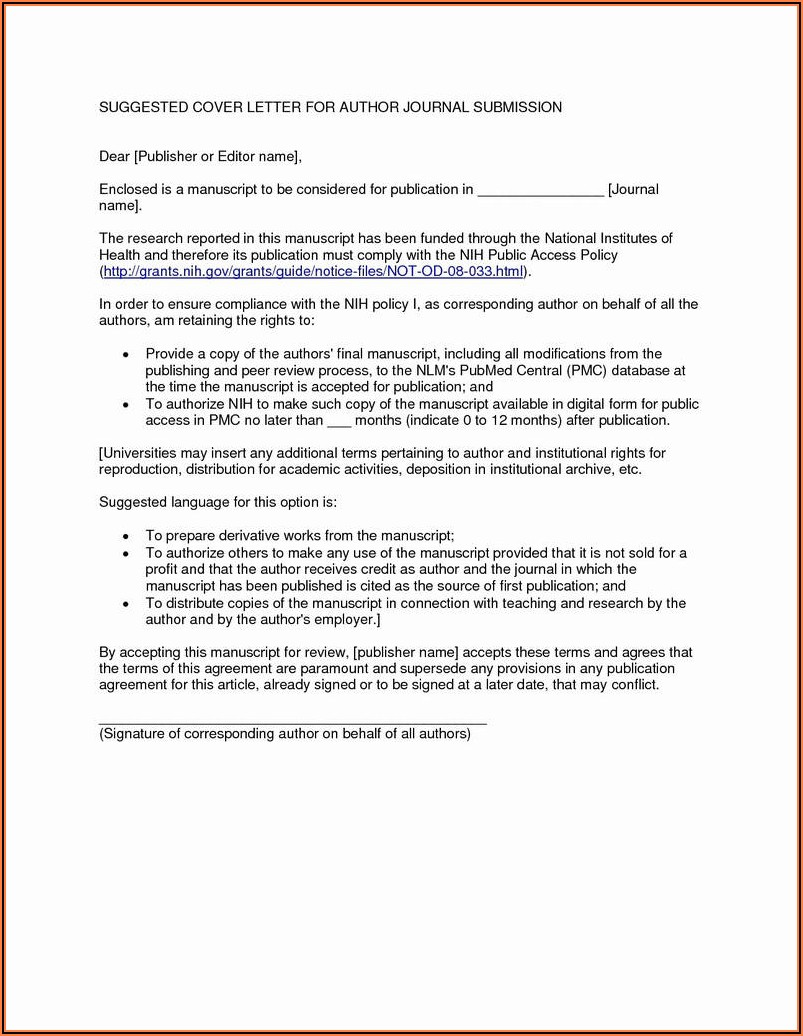 Irs 1040a Forms 2017