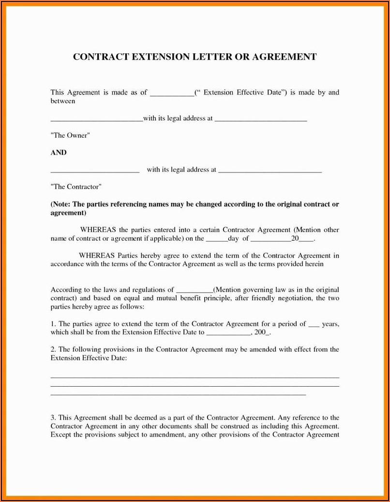 Oregon Prenuptial Agreement Form