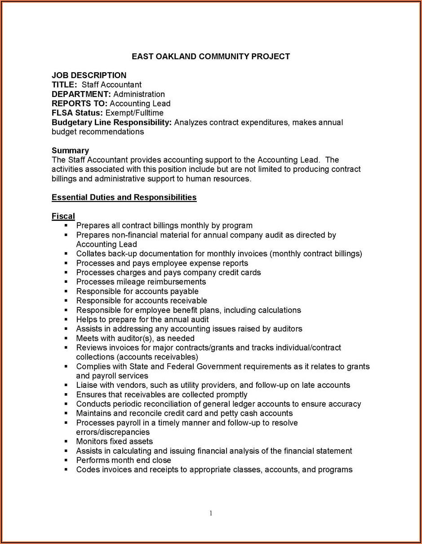 Personal Loan Repayment Letter Format