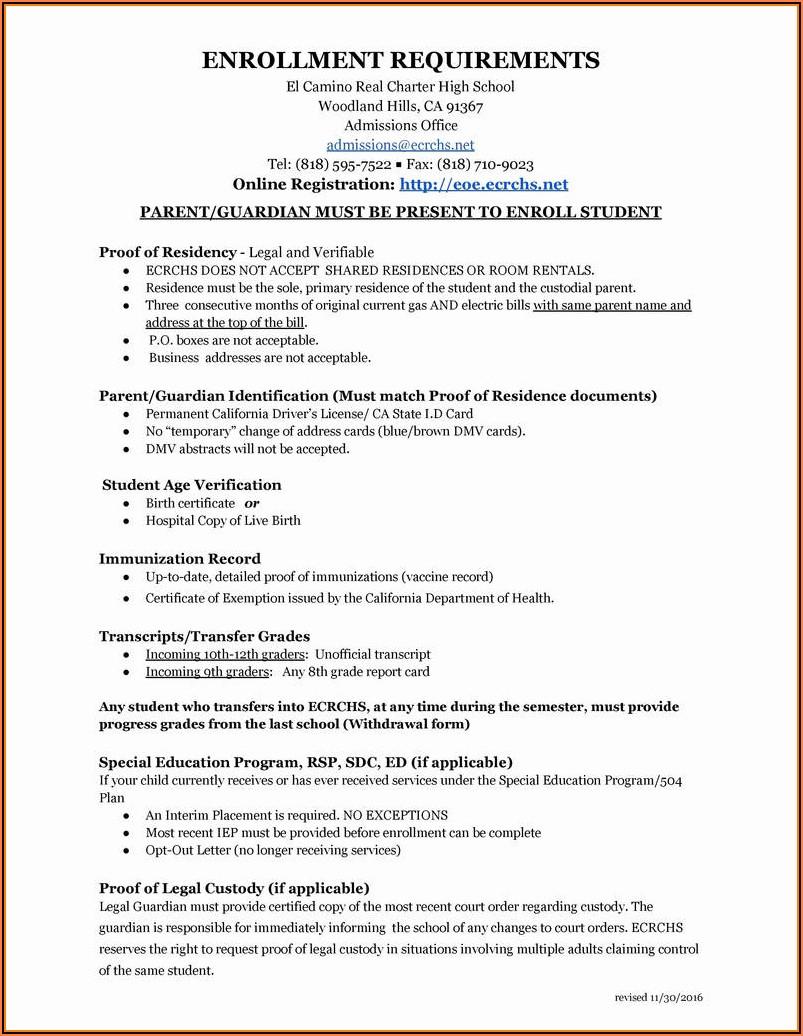 Small Estate Affidavit Form California 2018