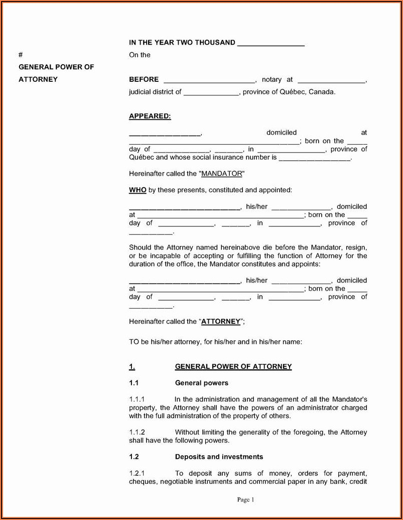 Temporary Guardianship Form Idaho