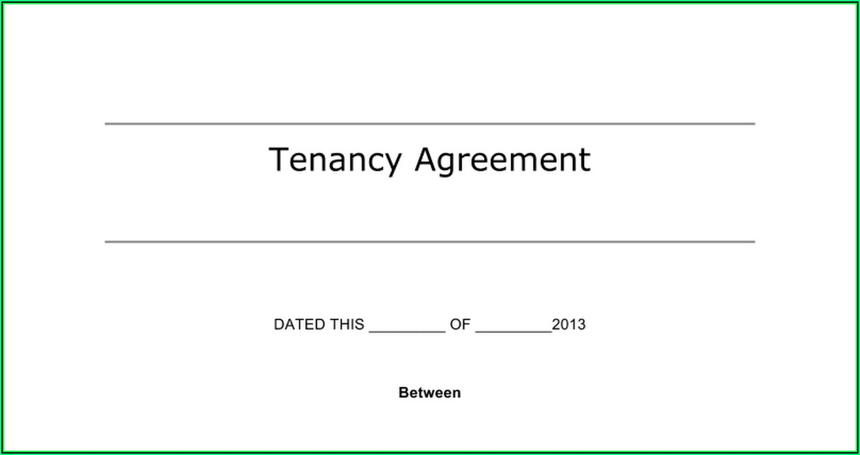 Tenancy Agreement Template.docx