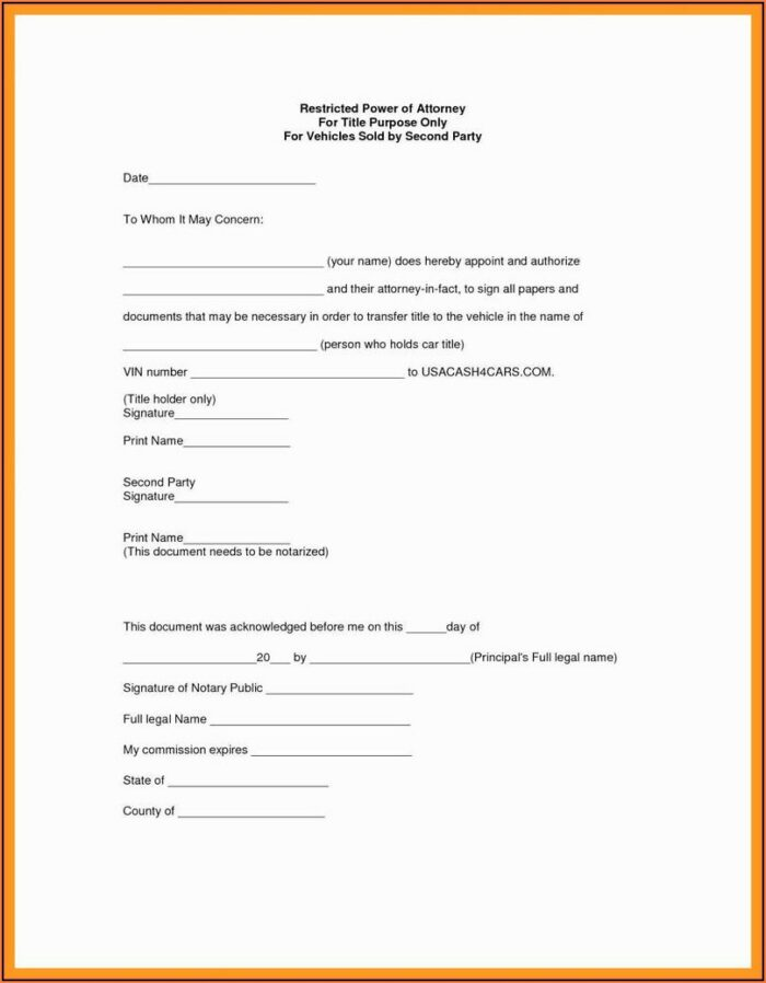 Uncontested Divorce Forms Kentucky Free