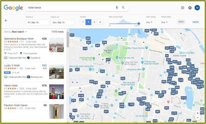 Best Mobile Number Tracker With Google Map In Sri Lanka
