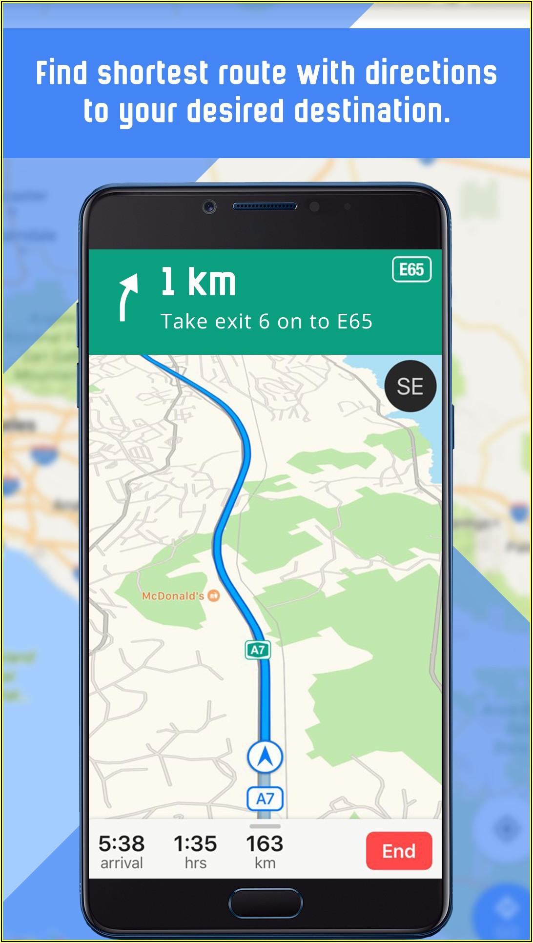 Gps Sea Maps Free Download