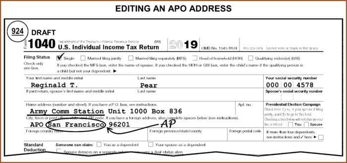 Indiana.gov State Tax Forms