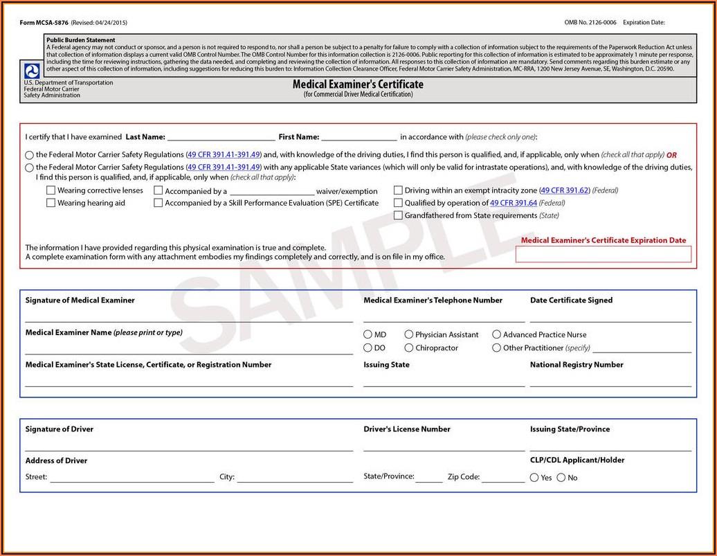 Irs Gov Form 2290 Instructions