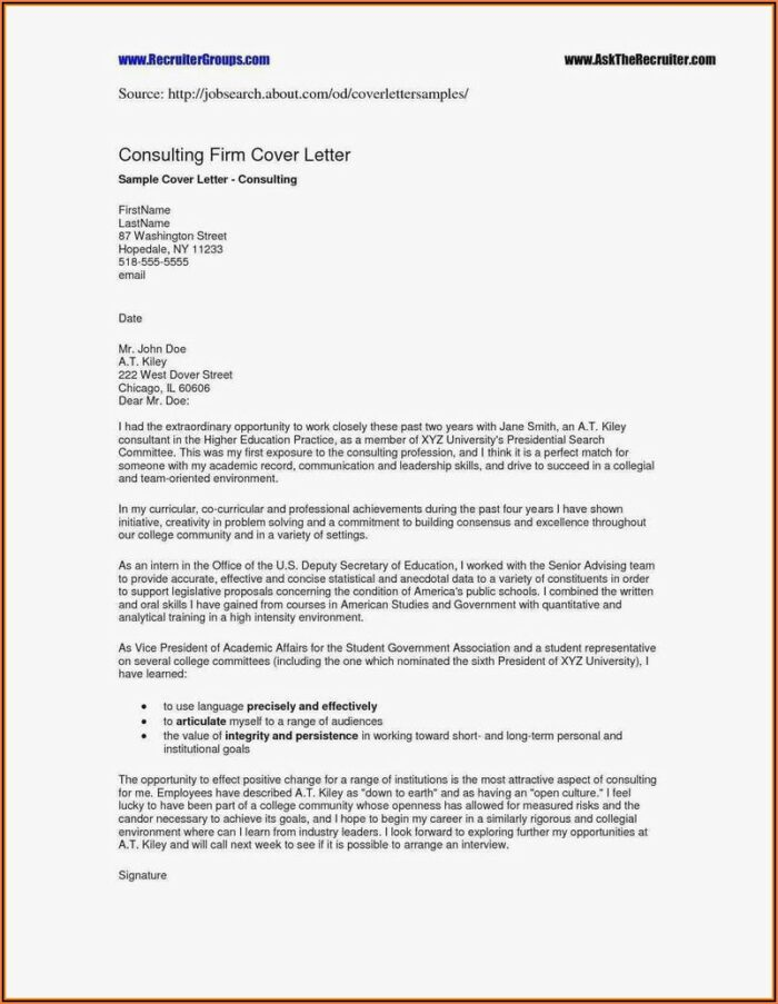 Notice Of Intent To Lien Letter Texas