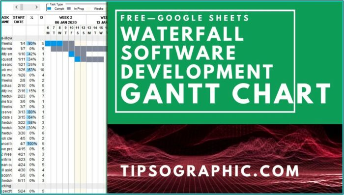 Software Development Plan Template Excel