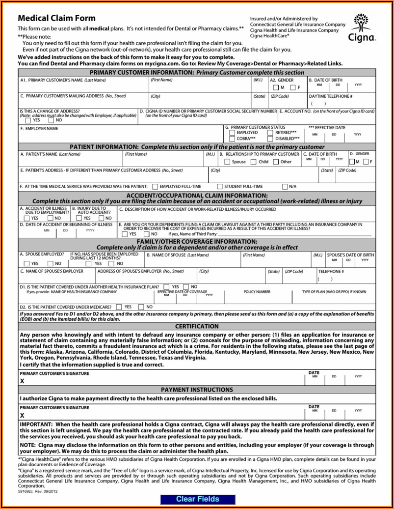Unitedhealthcare Aarp Medicare Prior Authorization Form