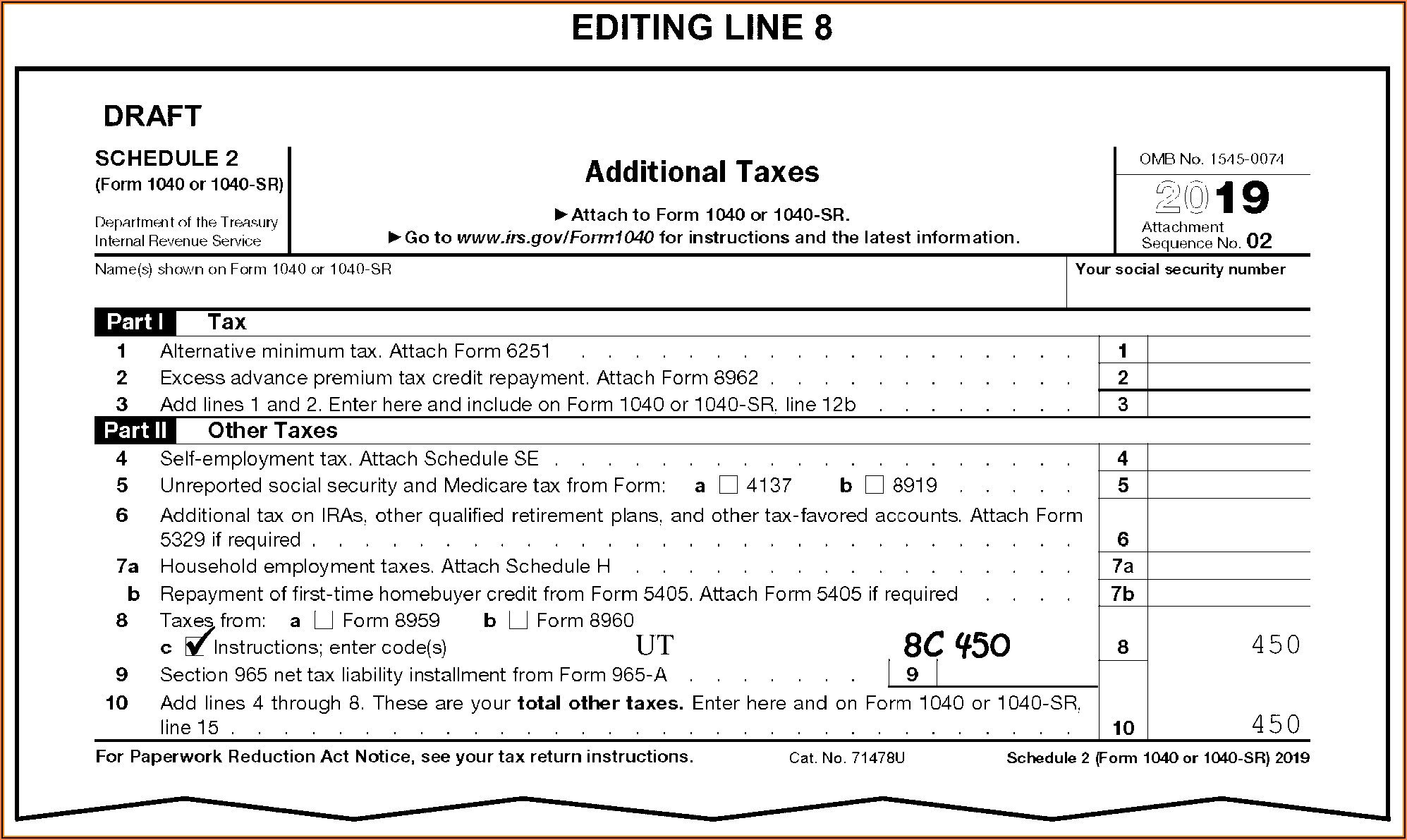 Www.irs.gov Forms 1040ez