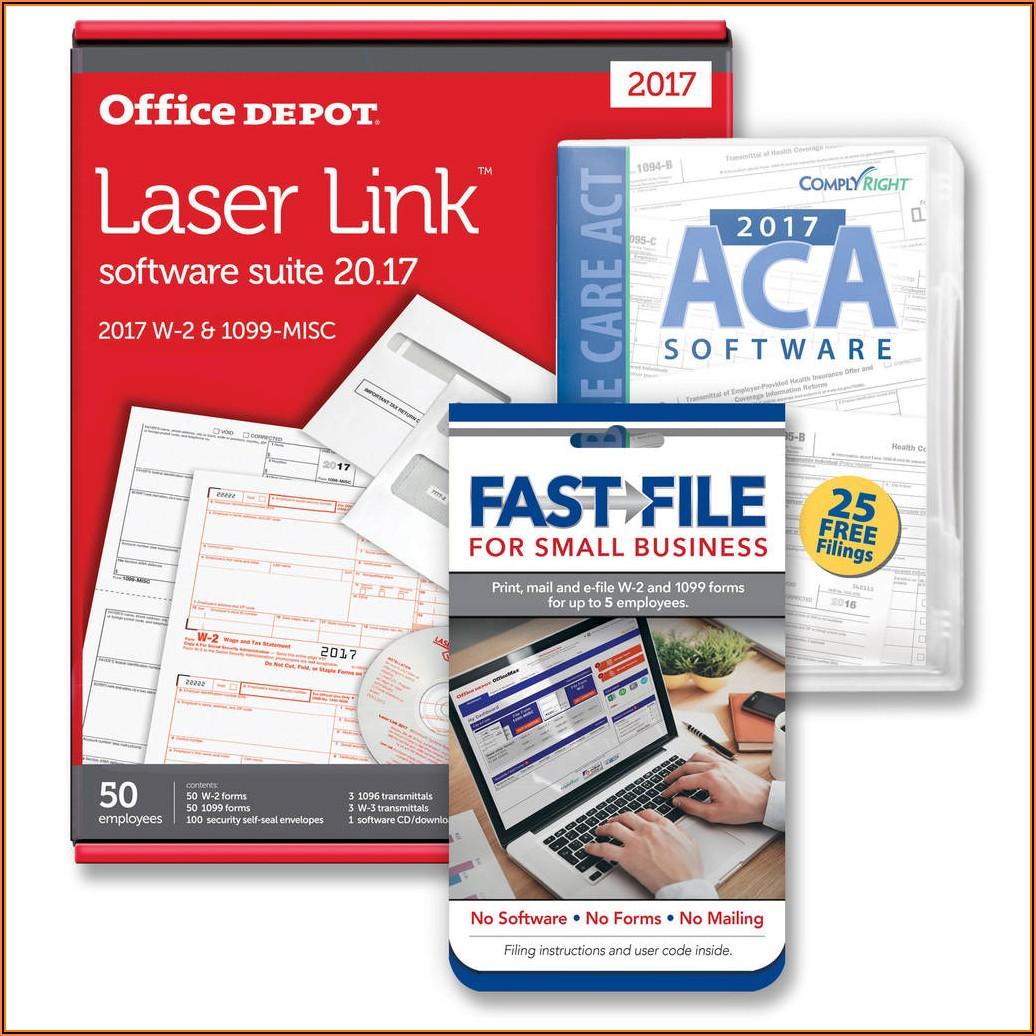 Adams Tax Forms Helper Software 2017