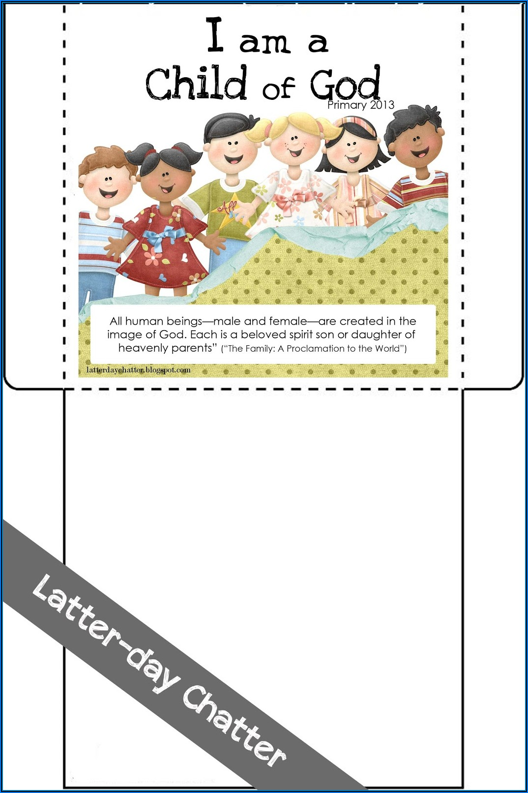 Avery Cddvd Label Template 5931