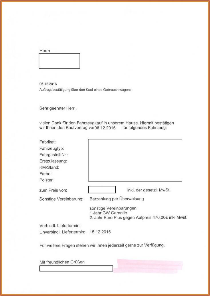 Cms 1500 Claim Form Printable Free