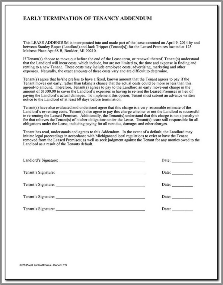 Form Hud 1 Settlement Statement