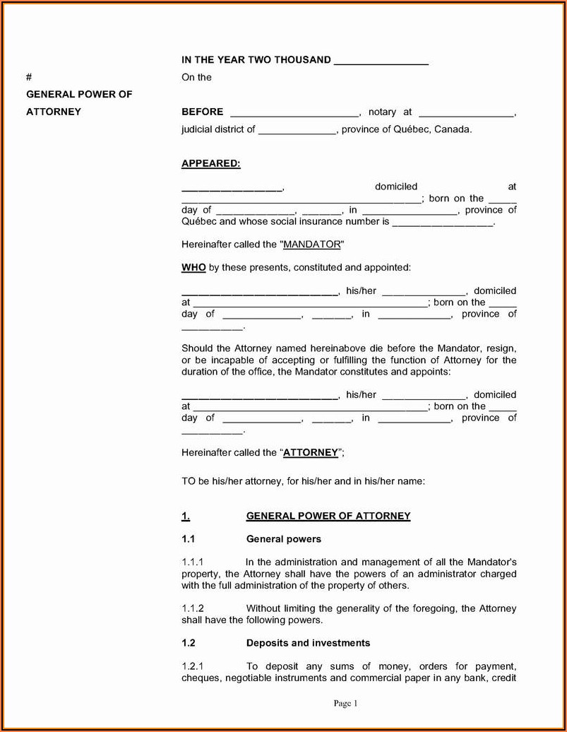 Free Utah Temporary Guardianship Form