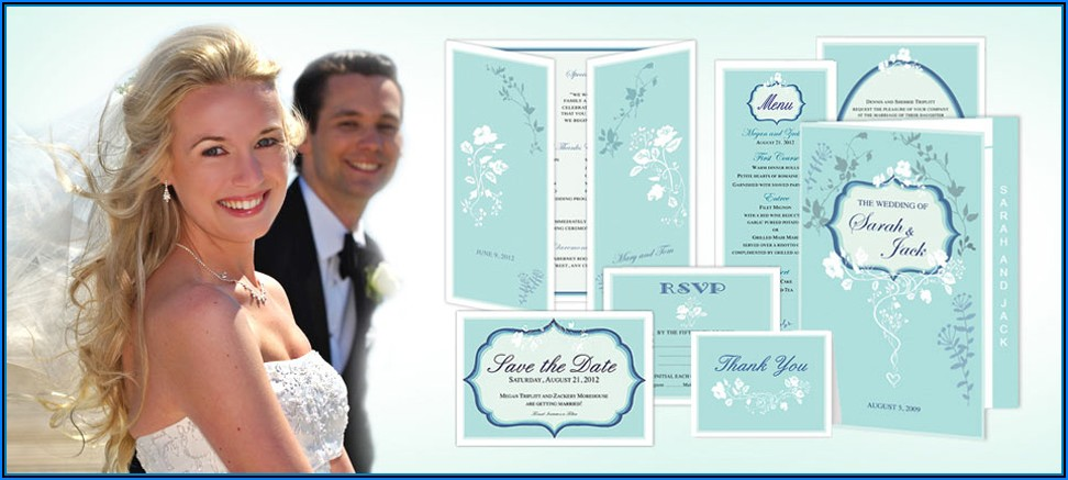 Funeral Programs Templates Fold