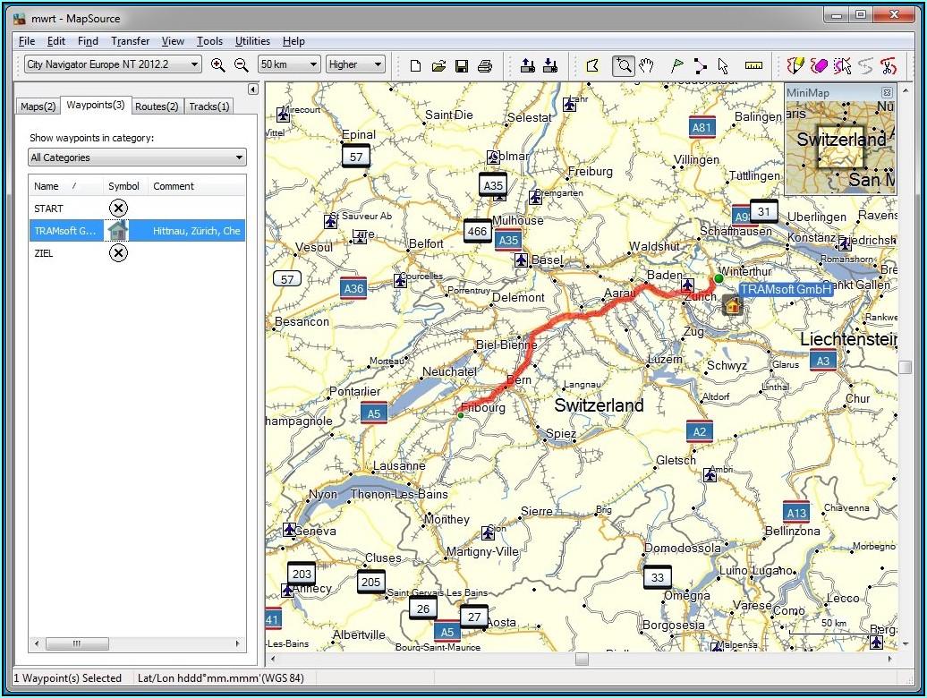 Garmin Gpsmap 60csx Mapsource Software