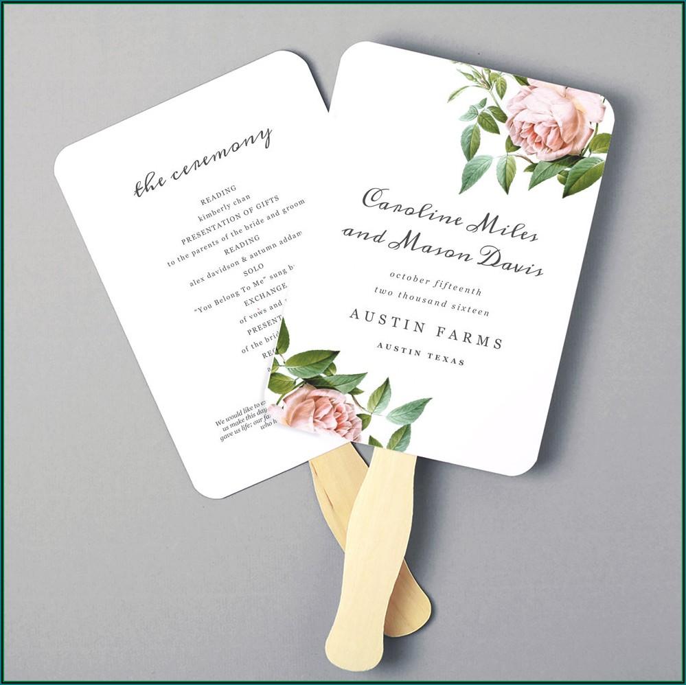 Invitation Templates For Mac