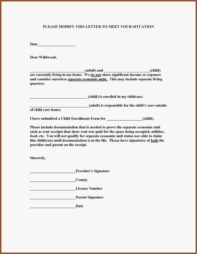 Quit Claim Deed Wisconsin Form