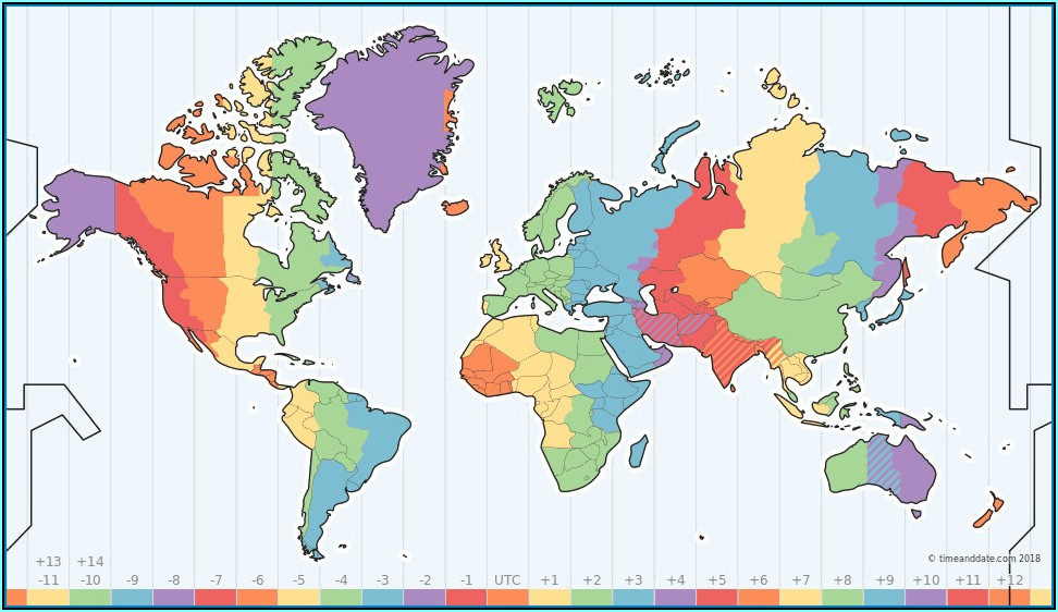World Atlas Map Book Pdf Free Download