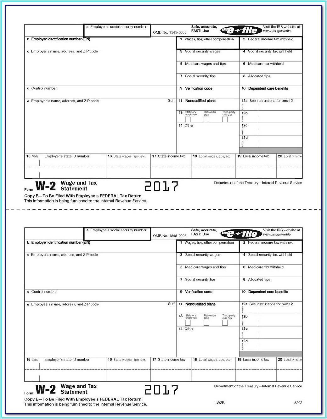 1099 Form Utah 2020