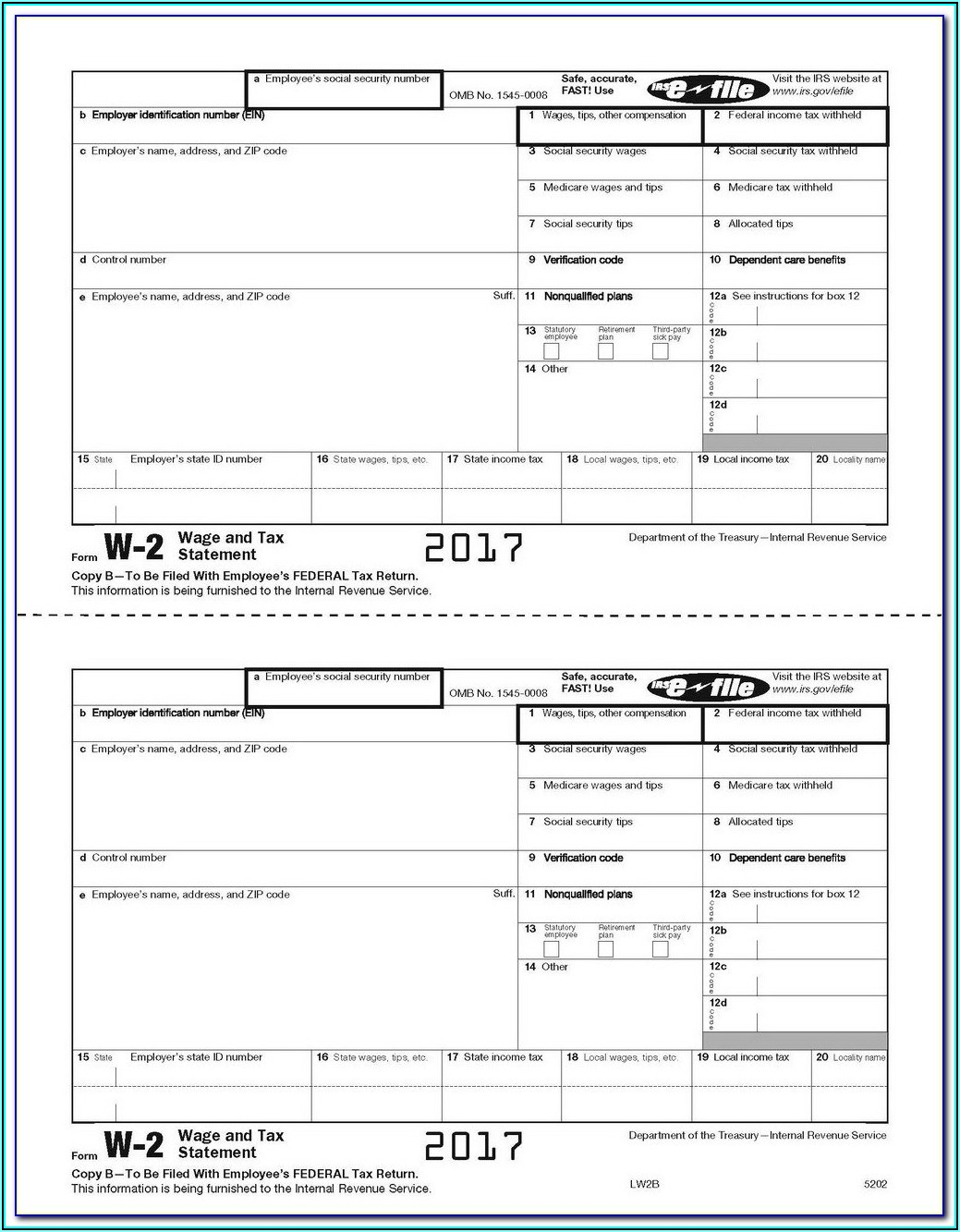 1099 G Tax Form Utah