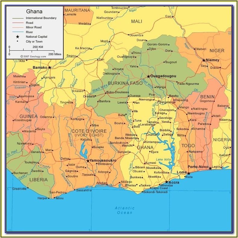 Dead Frontier Gps Map Locator