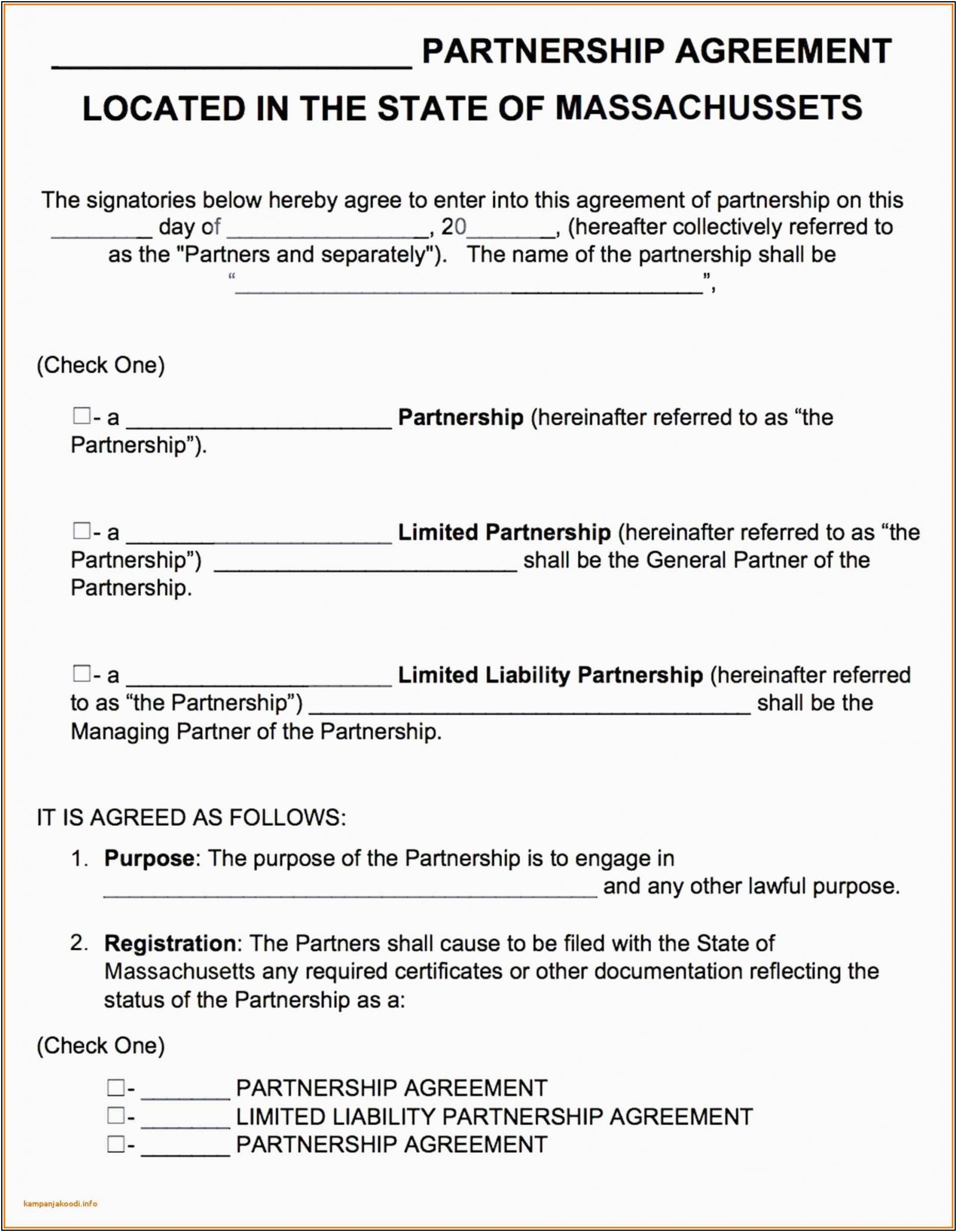 Delaware Llc Operating Agreement Template