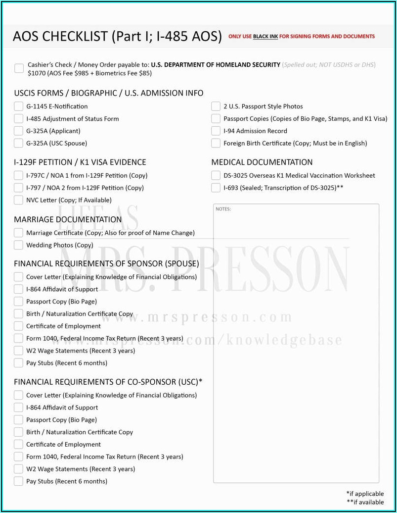 Federal Ez Tax Form 2018
