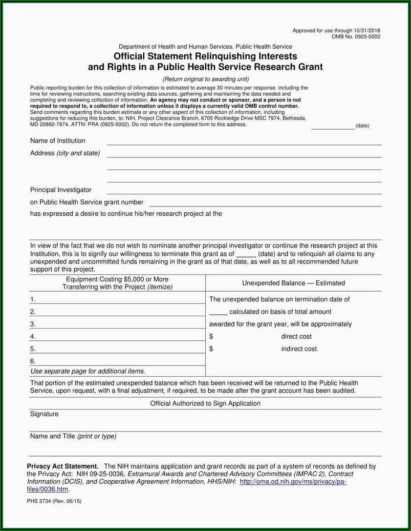 Finder's Fee Agreement Form Real Estate
