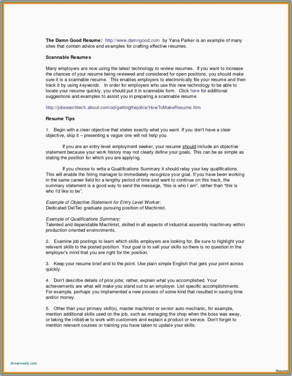 Forensic Accounting Report Template